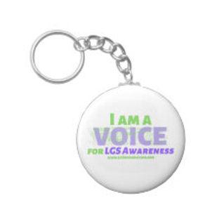 lgs_awareness_keychain.jpg