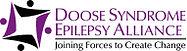 doose_syndrome_epilepsy_alliance_logo.jpg