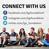 LGSF connect with us .png