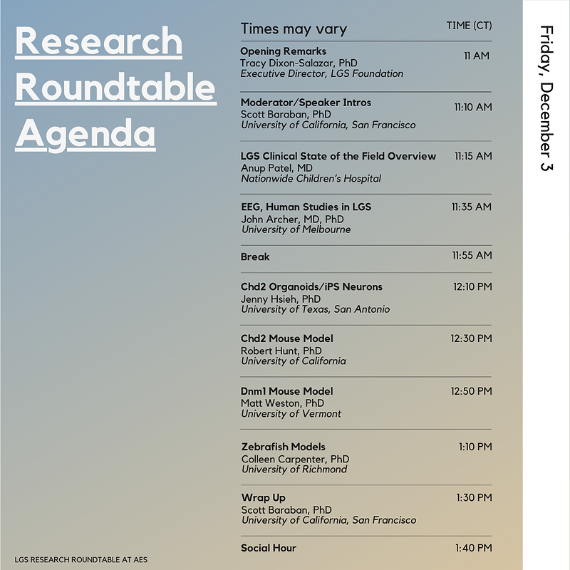 Research Roundtable Agenda (1).png