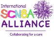 international_scna8_alliance_logo.jpg