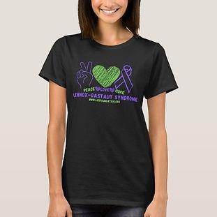 lgs_peace_love_cure_t_shirt.jpg