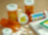 LGS Lennox-Gastaut Syndrome medications, onfi, banzel, depakote, felbatol