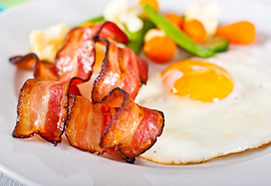 Modified Atkins Diet, LGS