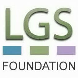 LGS-ICON.jpg