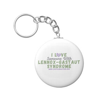 i_love_someone_with_lgs_button_keychain.