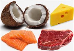 Ketogenic Diet LGS Lennox-Gastaut