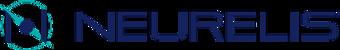 neurelis_logo.png