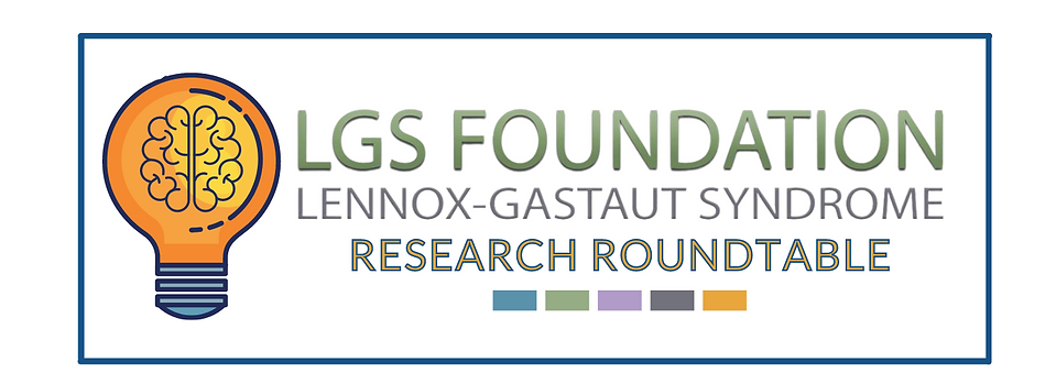 Research Roundtable Logo.png