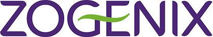 Zogenix_Logo_CMYK.jpg