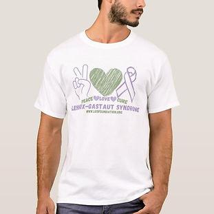 lgs_peace_love_cure_branded_t_shirt.jpg