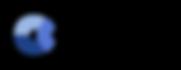 cropped-logo (1).png