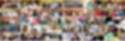 czi-granteescollage-1500x500_1_orig.png