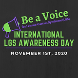 Square Copy of 2020 Awareness Day Header