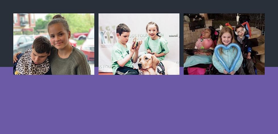 Siblings Webpage  (3).png