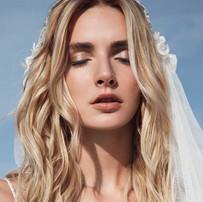 Coiffeur Haarkult Hochzeit