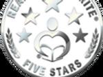 rsz_5star-shiny-web.png