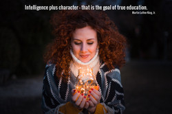 intelligence plus character.jpg