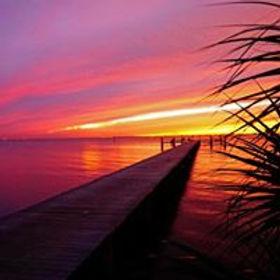 sunset pier.jpg
