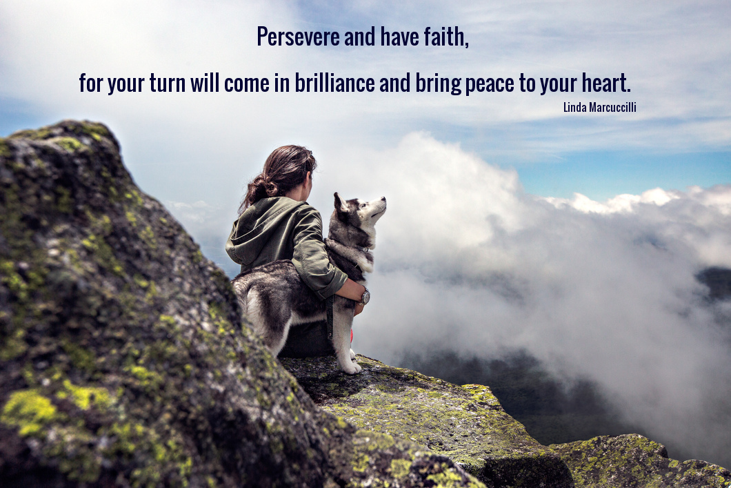 persevere and have faith.jpg
