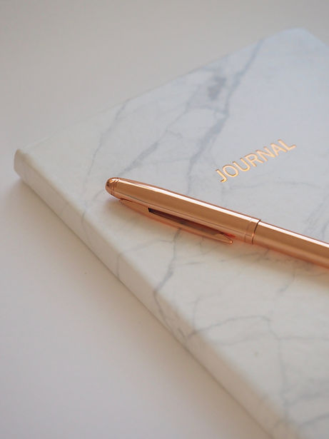 pen and journal.jpeg