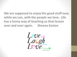 live laugh love.png