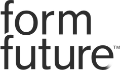 formfuture logo with TM_regular.png