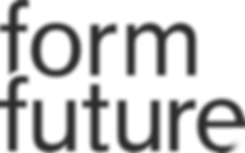 formfuture Seattle - logo