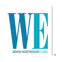 WE Logo Color.png