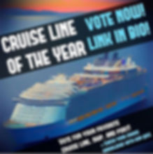 Cruisedaily Awards 2018!_Vote now_ Link