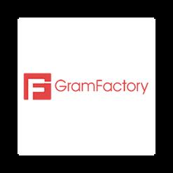 Gram Factory.png