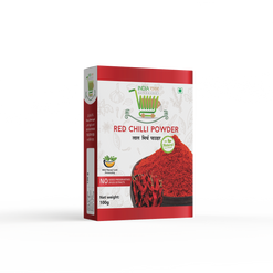 red-chilli-3d (1).png