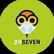 24X7-Logo.png