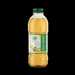 oil -2 (1).png