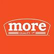 more-retail.png