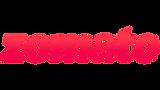 Zomato_Logo.png
