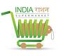 Logo India Rashan.PNG