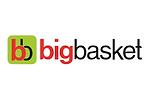 big Basket.png