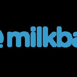 Milkbasket.png