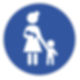 Child care Icon.png