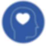 Mental Health Icon.png