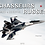 Thumbnail: CHASSEURS RUSSES