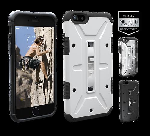 COMPOSITE CASE Iphone 6+ - UAG