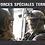 Thumbnail: FORCES SPÉCIALES TERRE