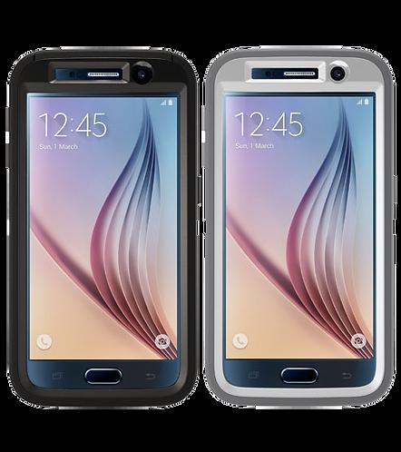 DEFENDER Galaxy S6 - Otterbox