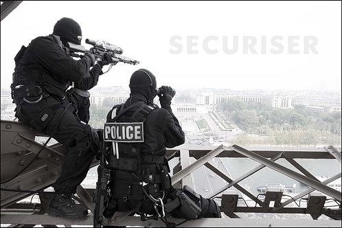 SECURISER