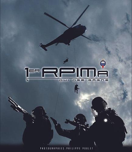 1er RPIMa