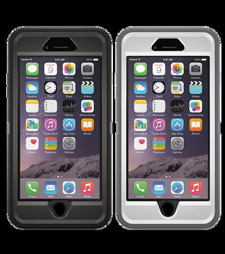 DEFENDER Iphone 6+ - Otterbox