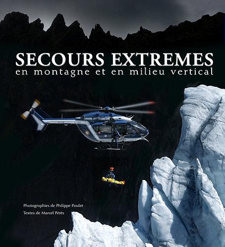 Secours extrêmes