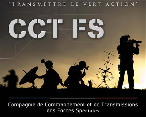 CCT FS